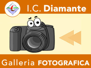 Galleria Fotografica IC Diamante