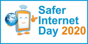 Safety Internet Day